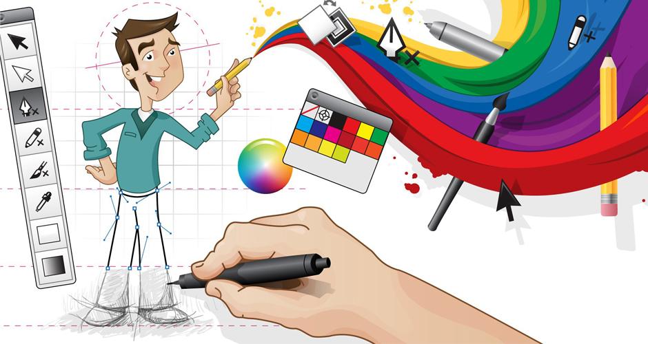 bs-art-service_logo-dizain