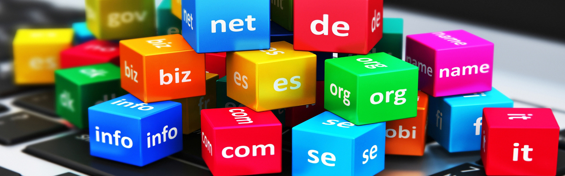 bs-art_domain-registration