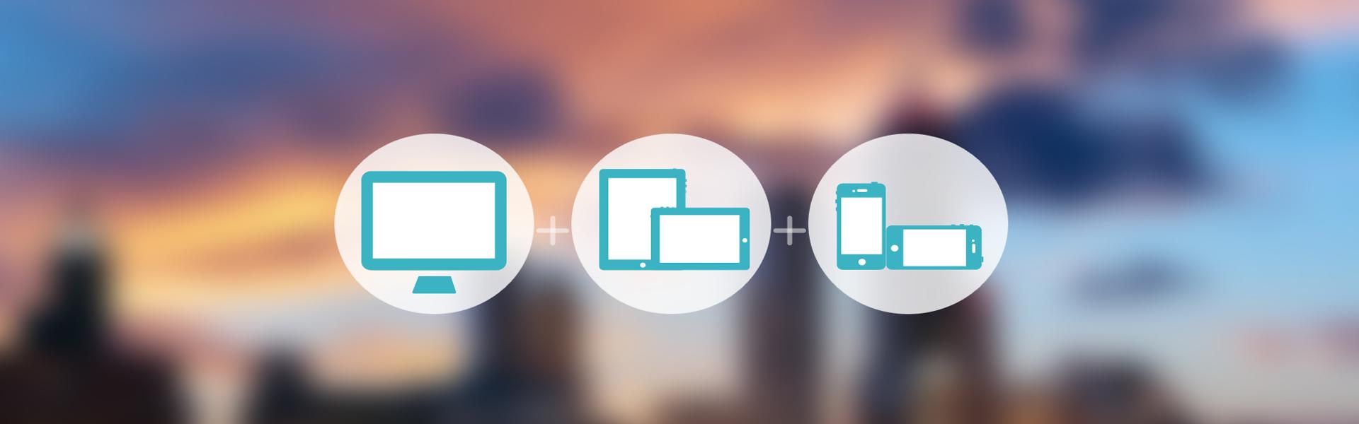 bs-art_responsive-webdesign